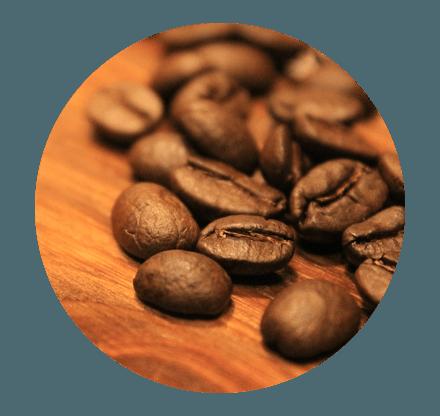 Esprit café